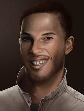 ELIAS IDOWU
