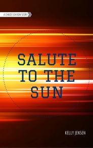 Salute to the Sun